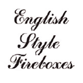 English Style Fireboxes (Англия)